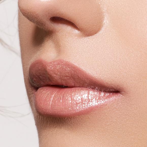 Nude Lèvres