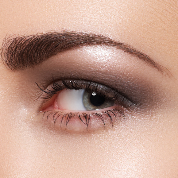 Nude Yeux
