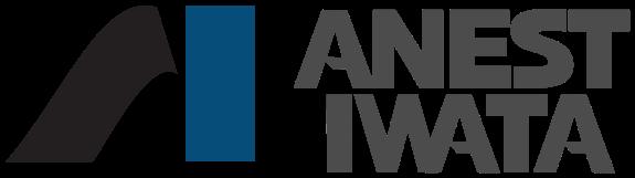 Anest_Iwata_company_logo.svg