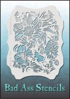 BAD6075-Flora-big