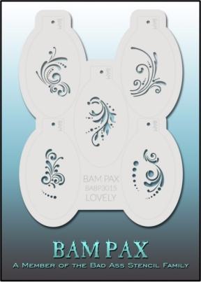BAM-PAX-3015-Lovely-big