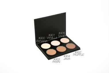 CONTOUR+KIT+WITH+SHADES