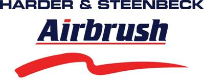 Logo Harder et steenbeck