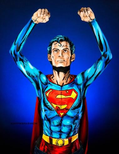 Kay Pike superman8x10ENVY_original