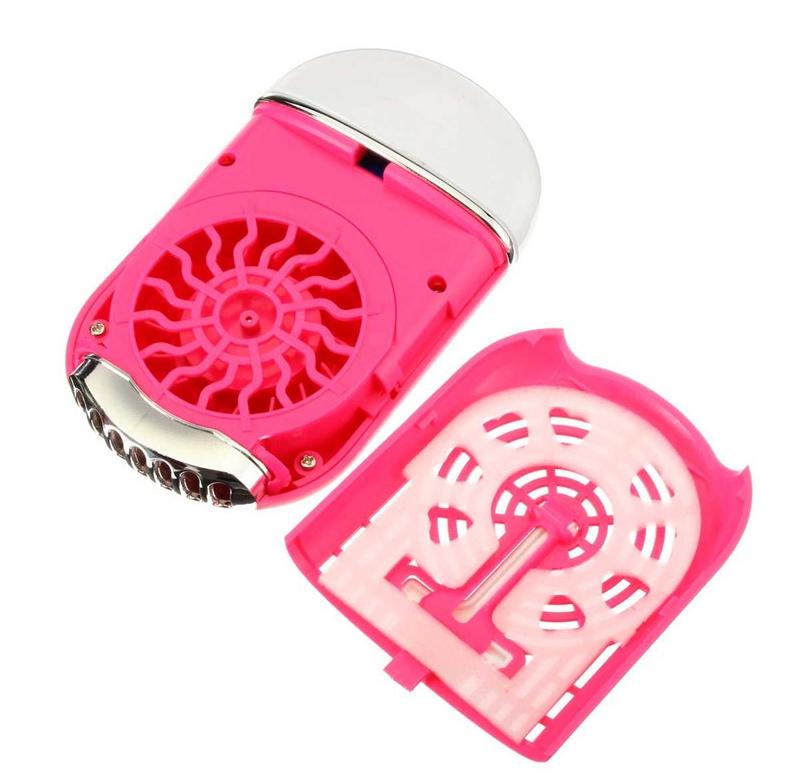 Ventilateur 7