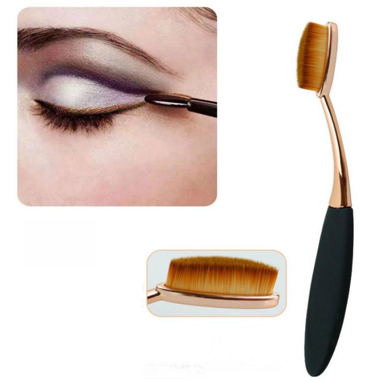 Brosse de Maquillage 6
