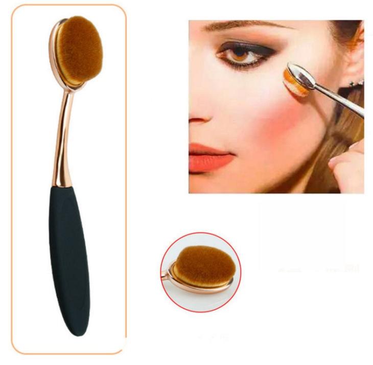 Brosse de Maquillage 7