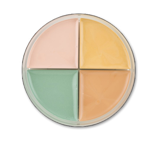 Corrector quand Light SB Make-Up