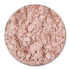 Nacre Minérale Eye Shimmer Beige (Beige Breeze) SB Make-Up