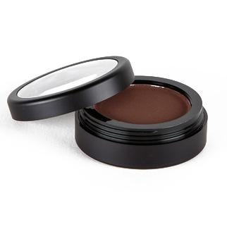 brow-definers-sb-make-up