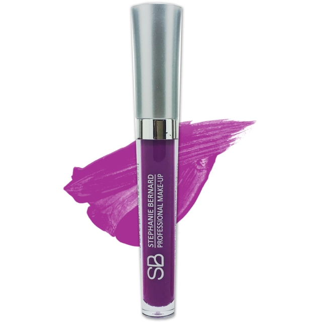 lip-stay-sb-make-up-wilde-orchid-texture