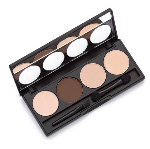 palette-a-sourcils-sb-makeup