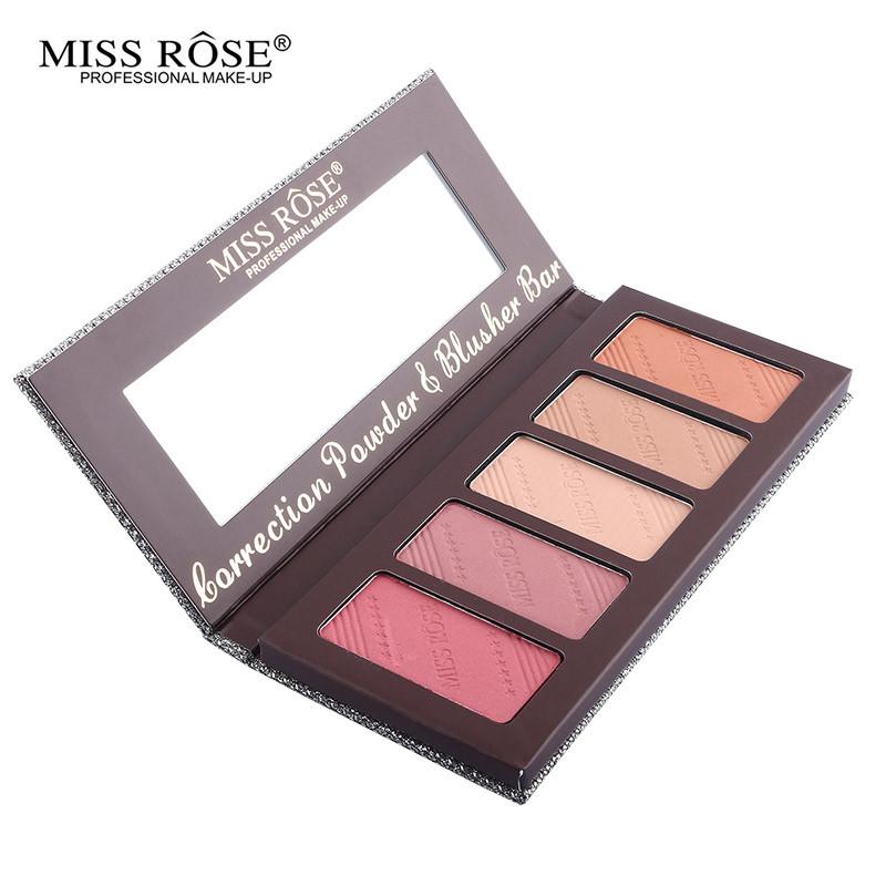 palette-de-5-blush-miss-rose