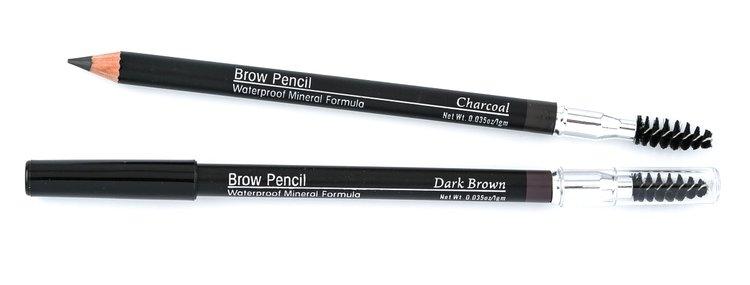 waterproof-brow-pencil-sb-make-up