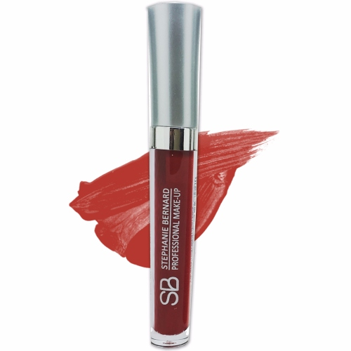 lip-stay-sb-make-up-red-in-rome-texture-big