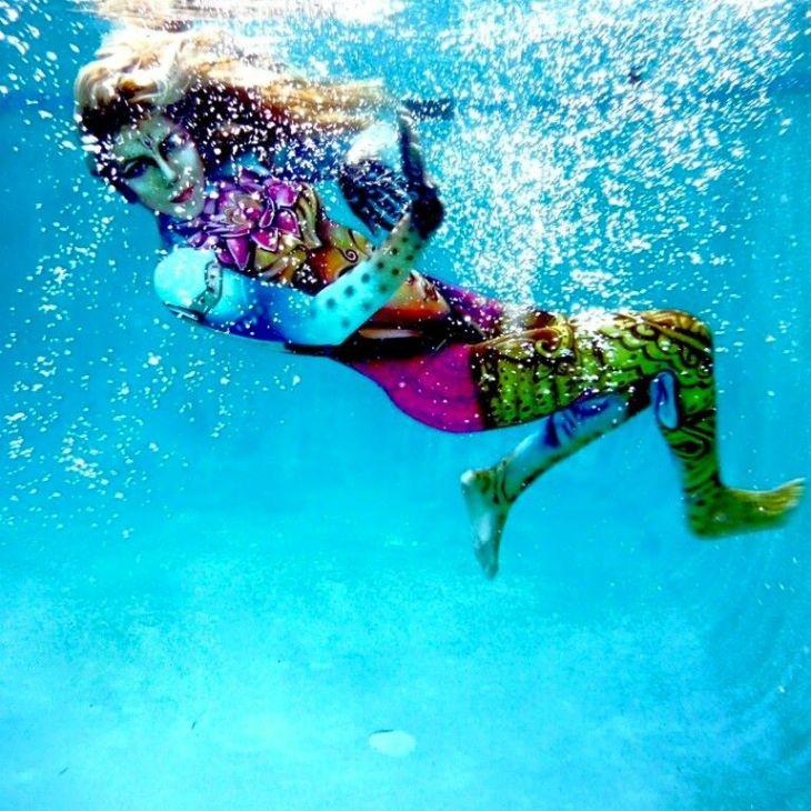waterproof-makeup-proaiir-avi-ram