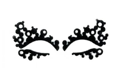 Eye Mask Sticker (21)