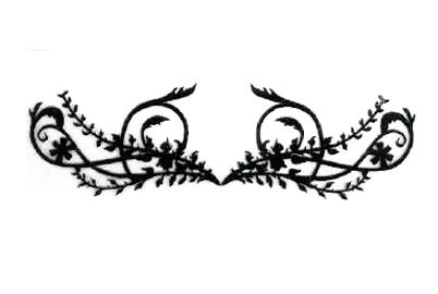 Eye Mask Sticker (27)