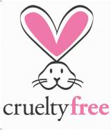 LAPIN Cruetly Free